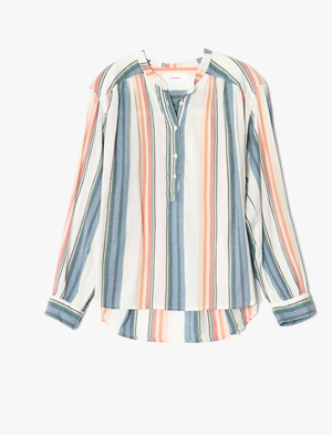 mika-shirt-in-cove-stripe