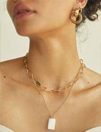 new jenny bird jewelry
