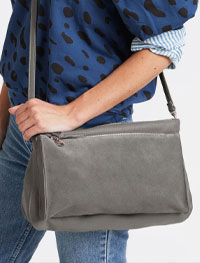 new clare v handbags
