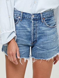 clothing-bottoms-shorts