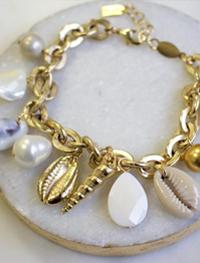 /jewelry-under-100