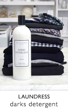 denim-wash-laundress